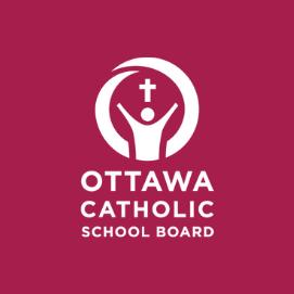 OCSB logo